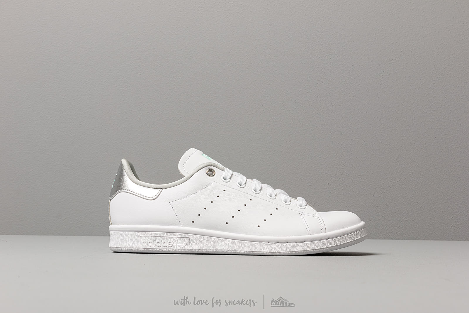 sneakers adidas stan smith donna
