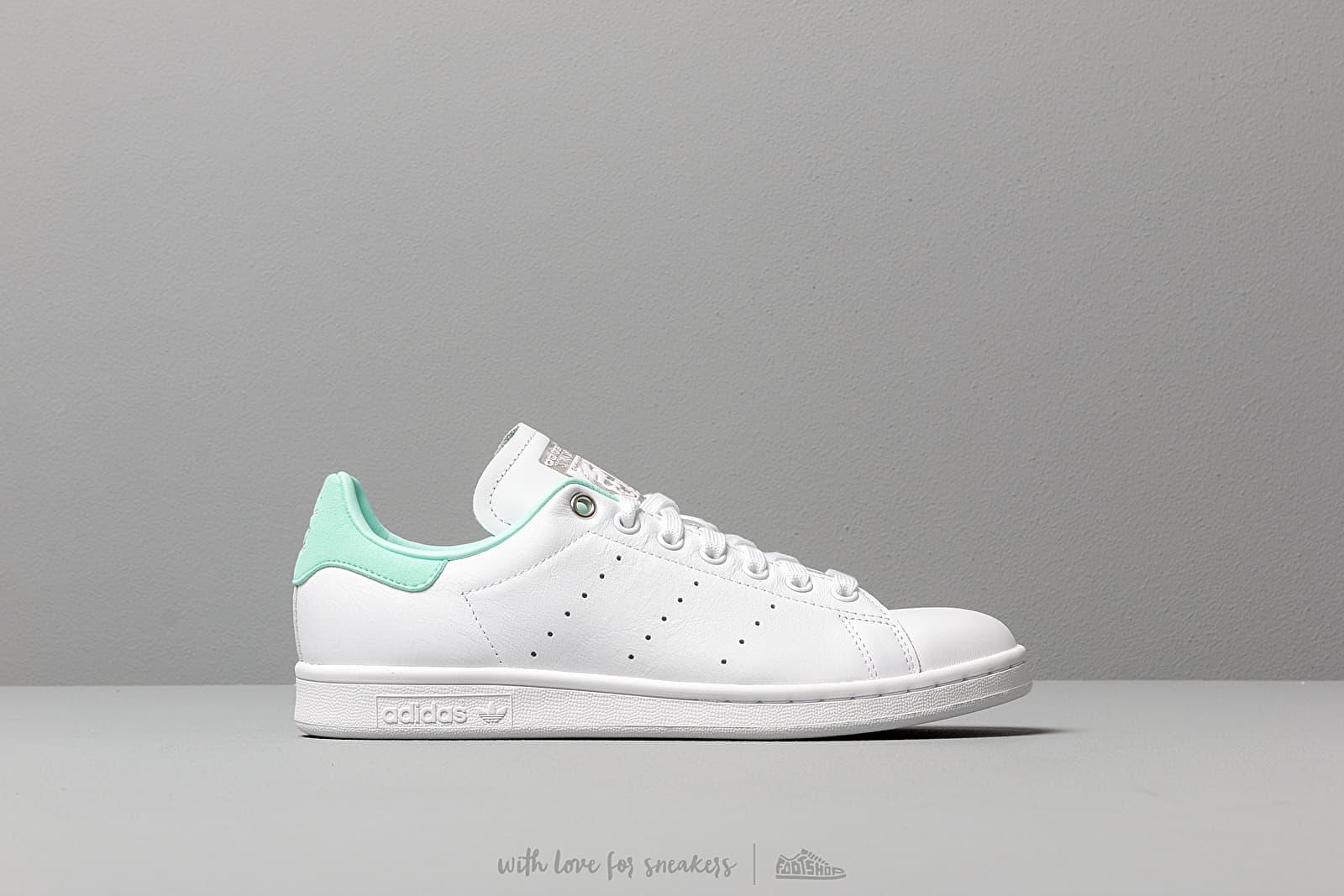 c82f4fdd3a2d adidas-stan-smith-w-ftw-white-silver-metalic-clear-mint.jpg
