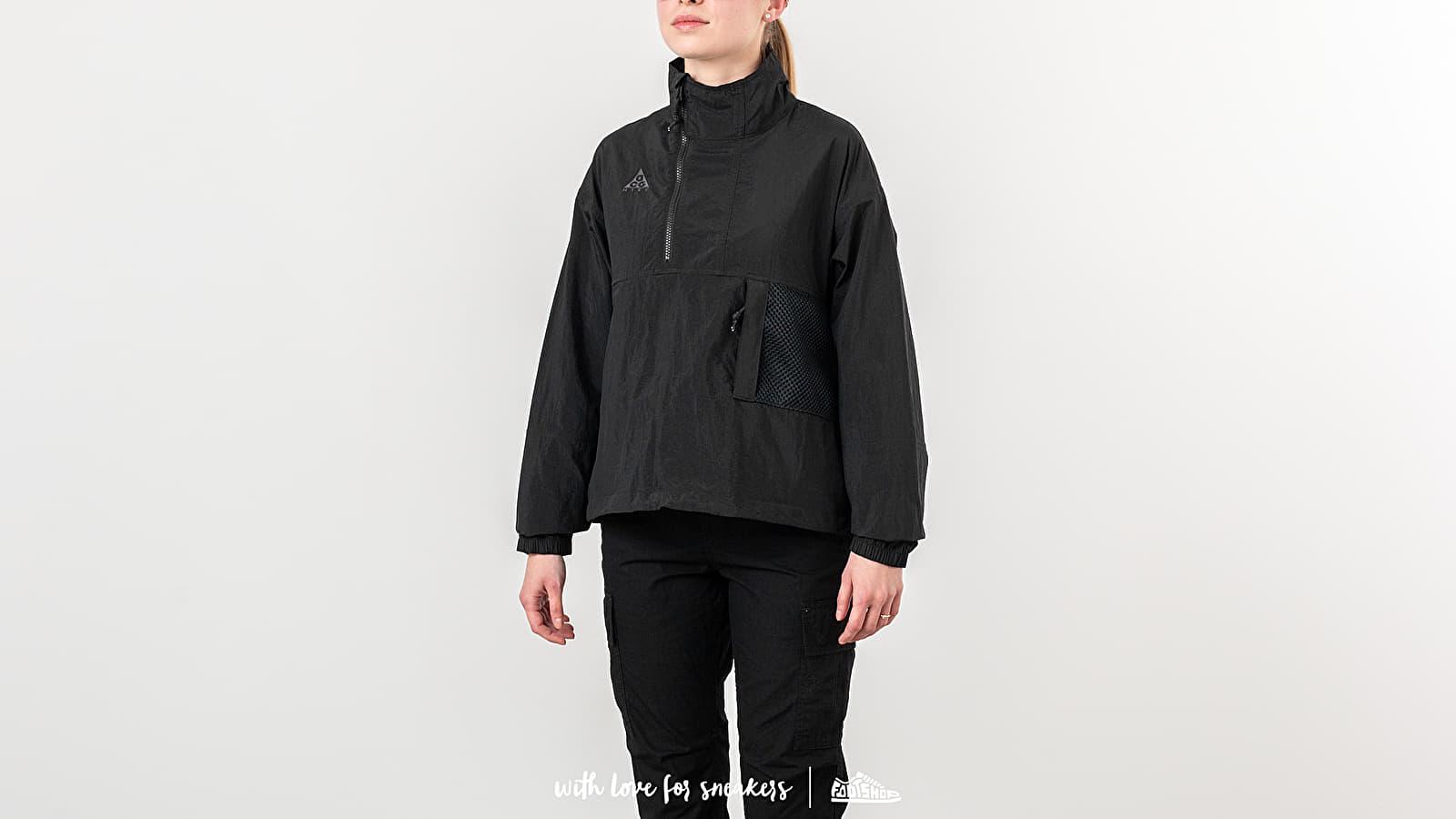 Nike NRG ACG Anorak Jacket