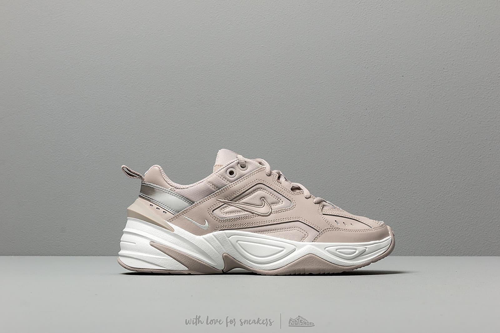 Women's shoes Nike W M2K Tekno Moon