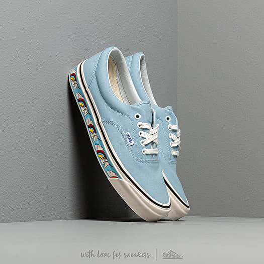 Men's shoes Vans Era 95 DX (Anaheim