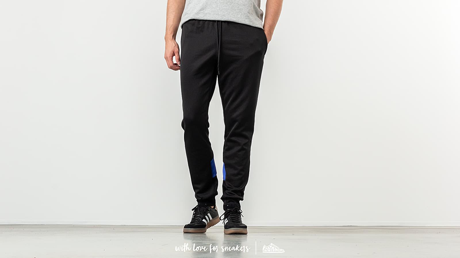 adidas Degrade Trackpant Black at a great price 66 € buy at Footshop