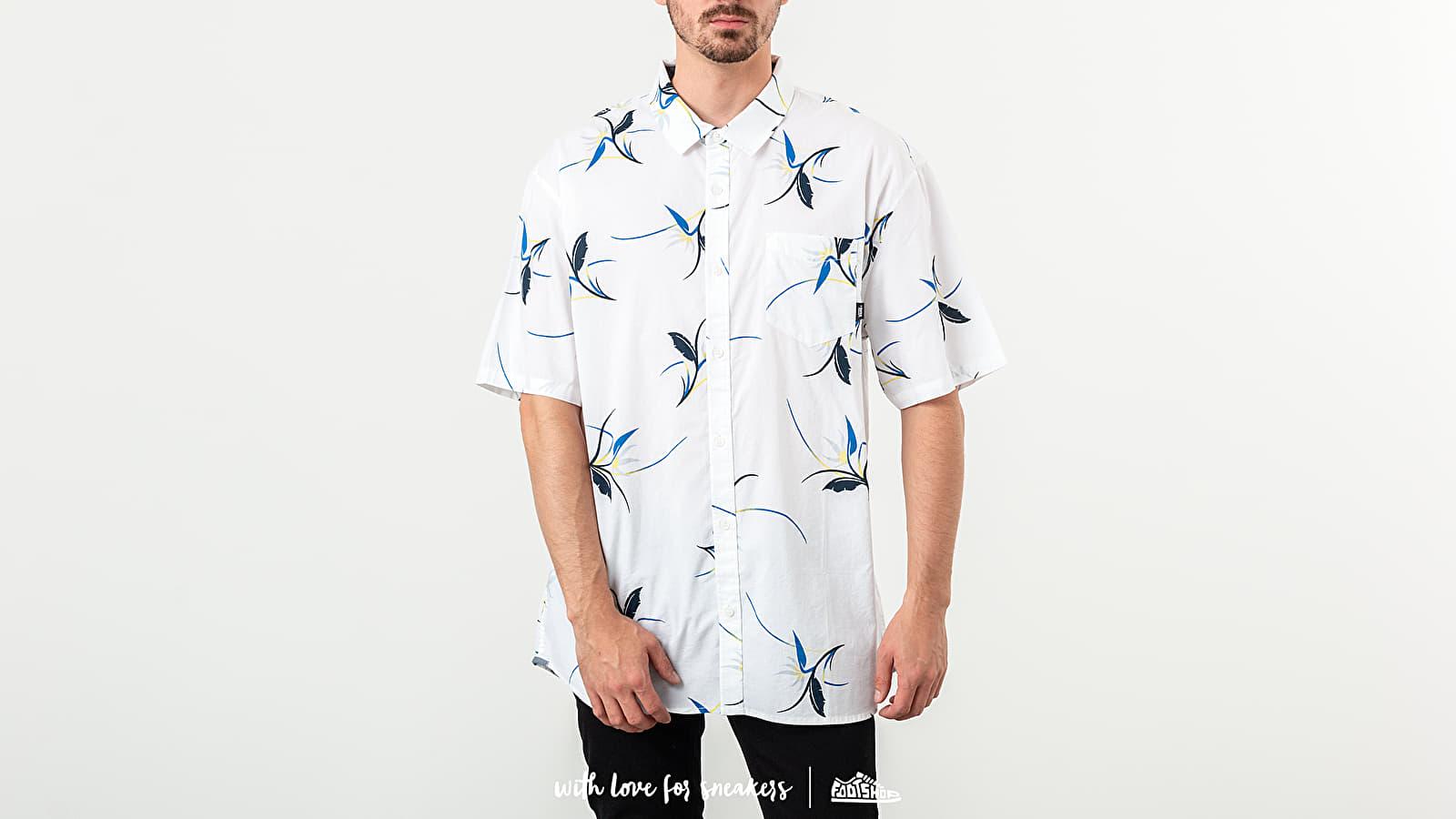Vans Shade Shortsleeve Shirt