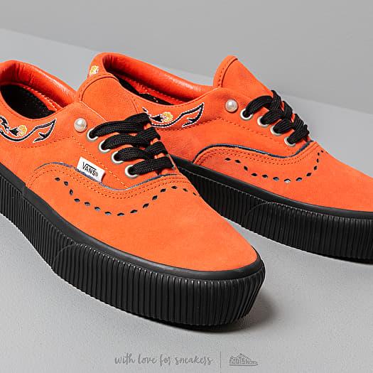 Men's shoes Vans Era Platform (Pearly