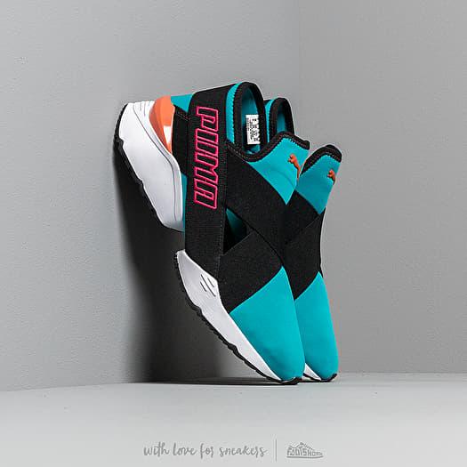 Women's shoes Puma Muse EOS 2 TZ Wn´s