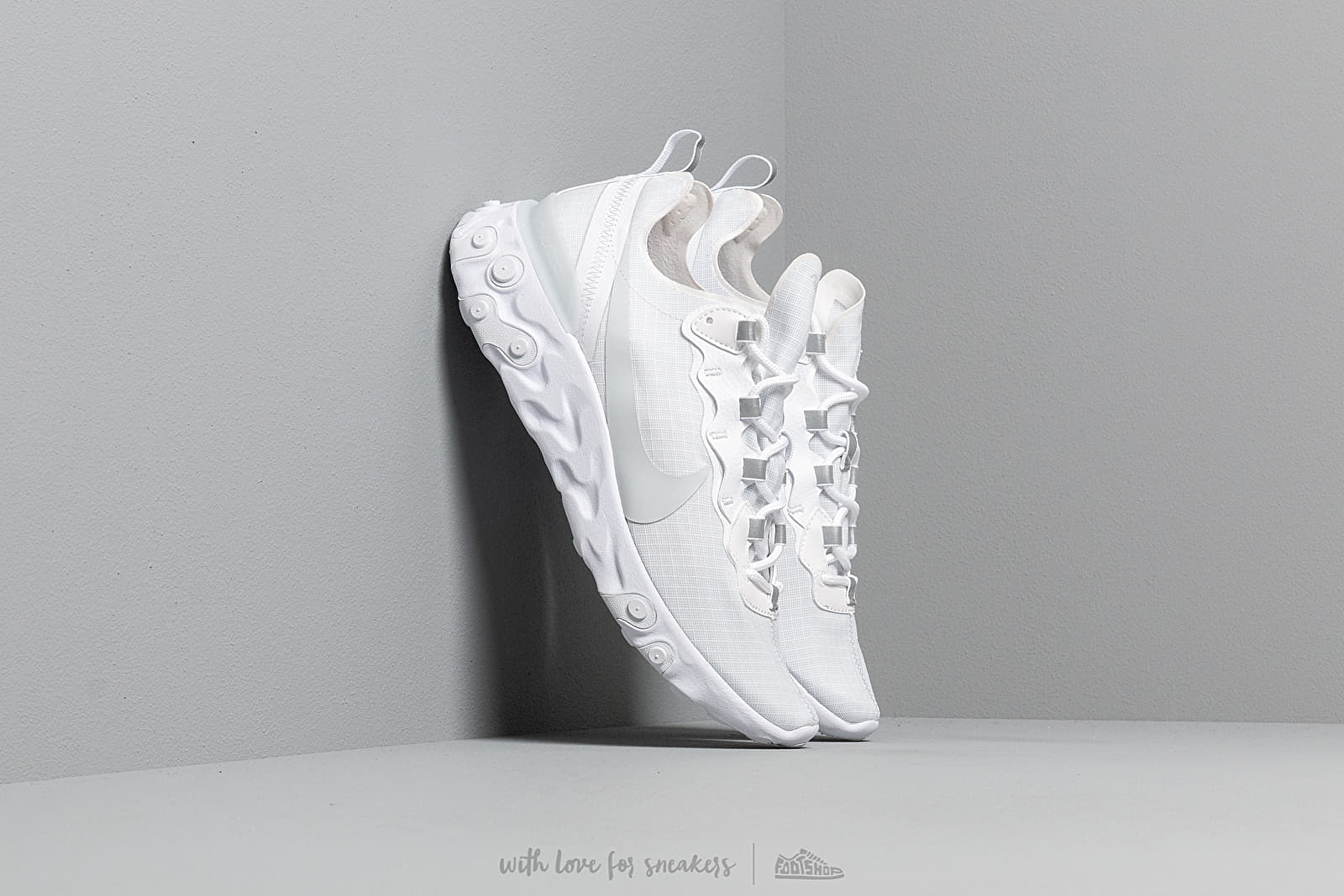 Nike React Element 55 Se Su19
