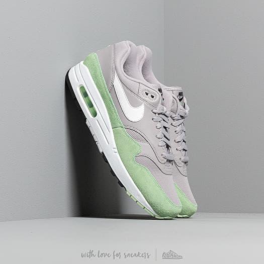 Air Max 1 Fresh Mint in 2019 | Nike Sneaker | Nike air max