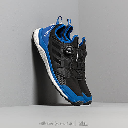 Men's shoes adidas x White