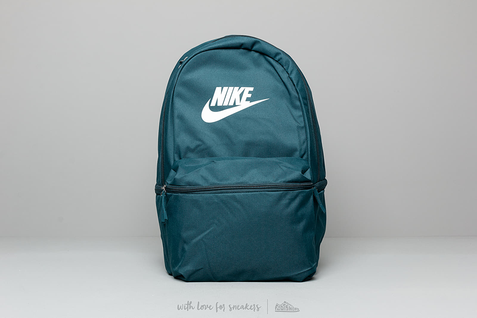 Nike Heritage Backpack Nightshade at a great price 29 € buy at Footshop