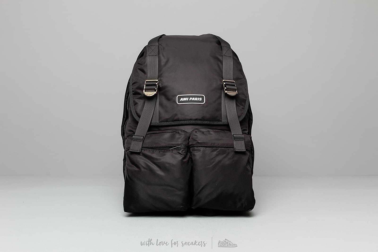 Alexandre Mattiussi Backpack