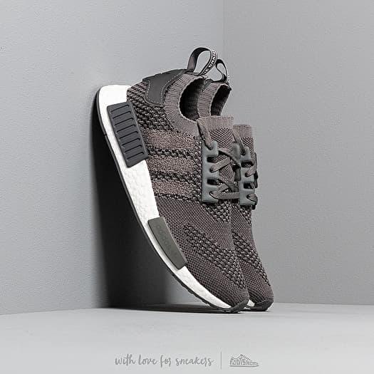 adidas nmd xr1 zdjecie od gory