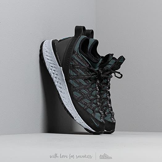 huge selection of 4e794 4a1f8 Nike ACG React Terra Gobe