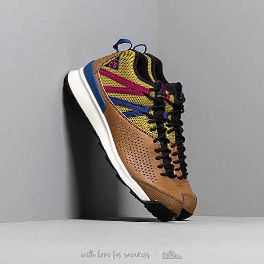 watch d280a 1d52b Nike ACG   Footshop