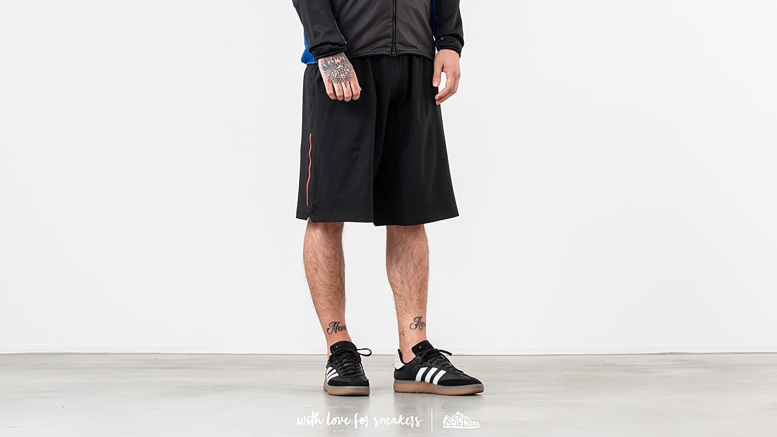 adidas x White Mountaineering Terrex Short Black nagyszerű árakon 25 694 Ft vásárolj a Footshopban