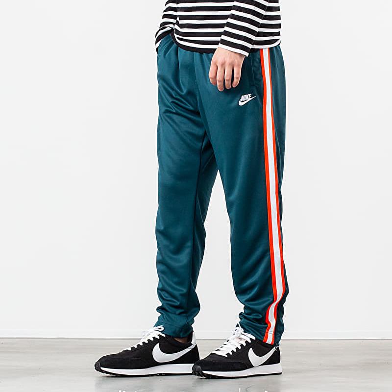 Nike Sportswear Heritage OH Tribute Pack Pant Nightshade/ White