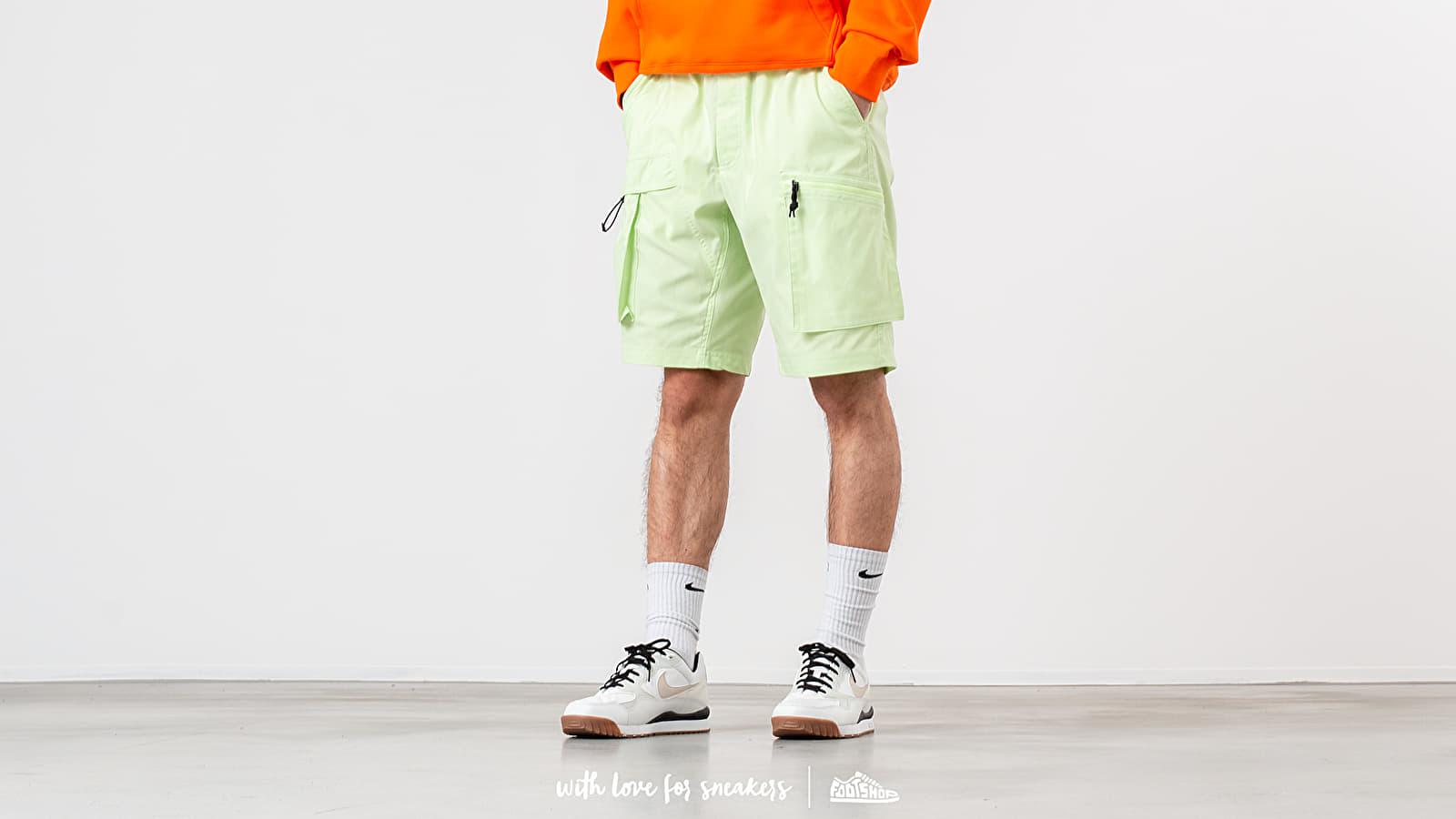 Nike ACG LT Shorts