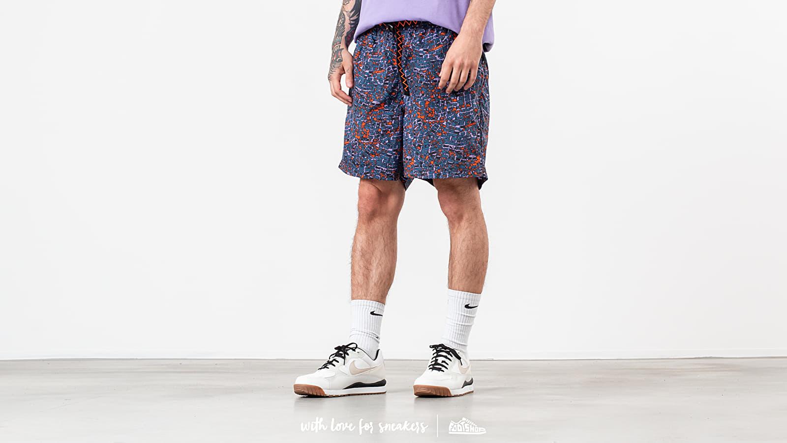Nike NRG ACG Short 2