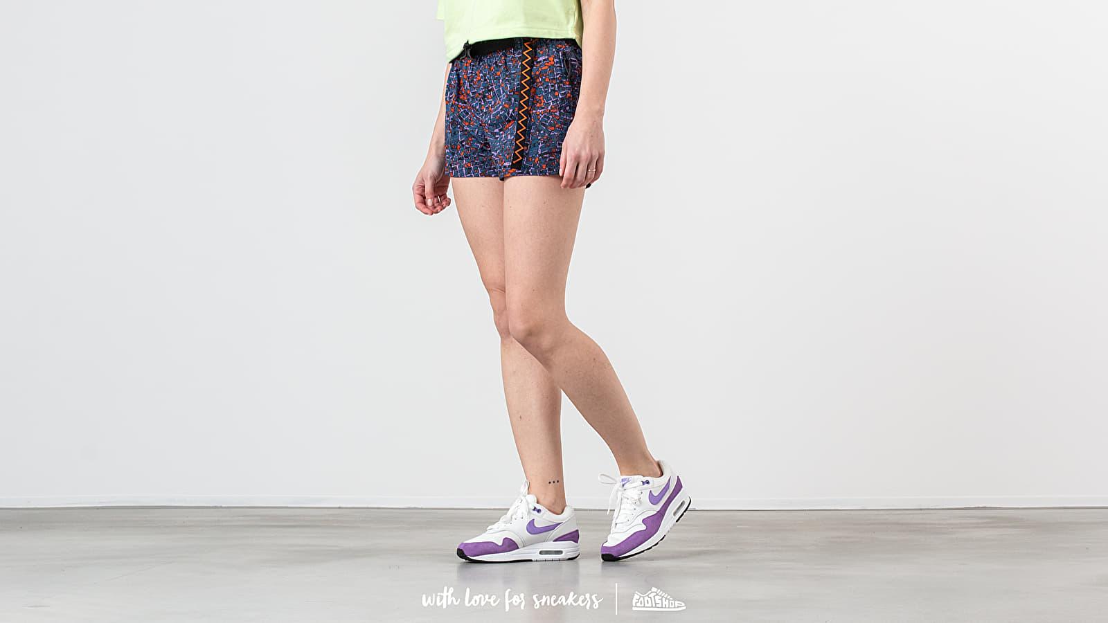 Nike NRG ACG AOP Shorts 2