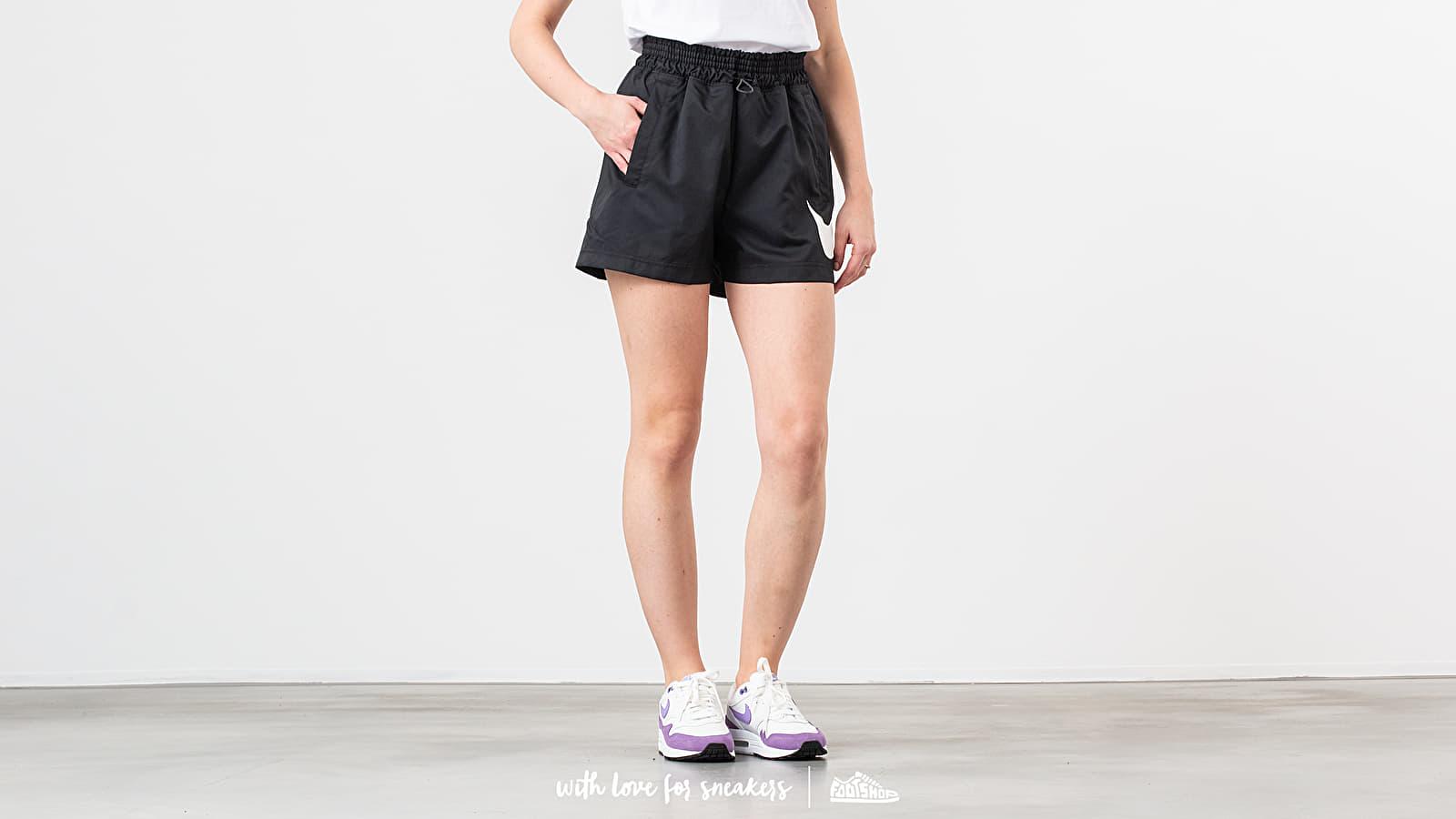 Nike Sportswear Swoosh Woven Short