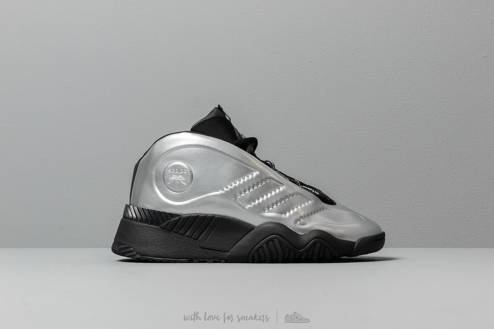 Adidas Originals by Alexander Wang Futureshell Sho Boutique