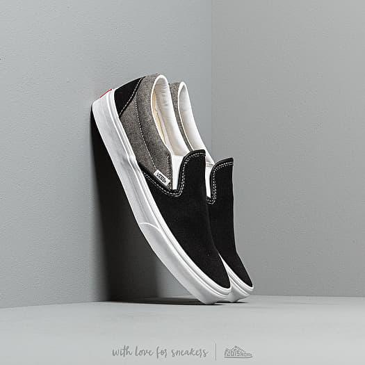 Men's shoes Vans Classic Slip-On