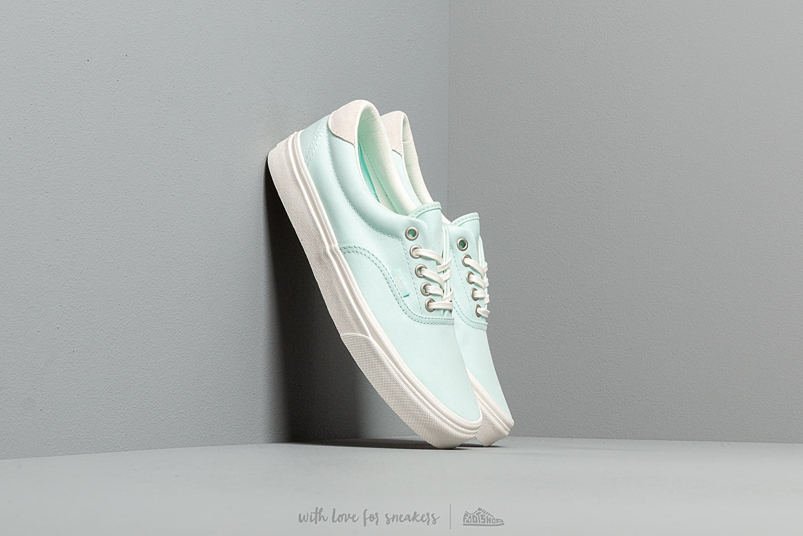 Vans Era 59 (Brushed Twill) Soothing at a great price 66 € buy at Footshop