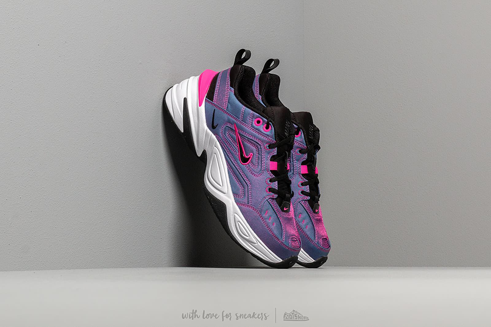 Nike W M2K Tekno Se