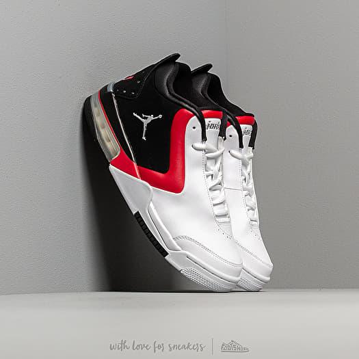 68a4bd963d9c73 Jordan Big Fund. 121 € · Air Jordan 4 Retro ...