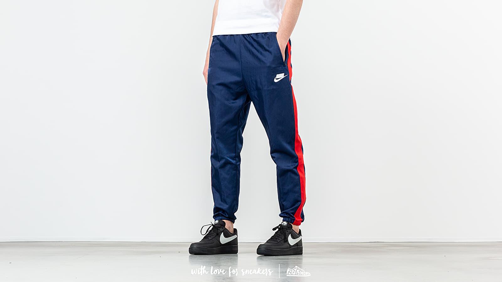 Nike Sportswear Woven Pant