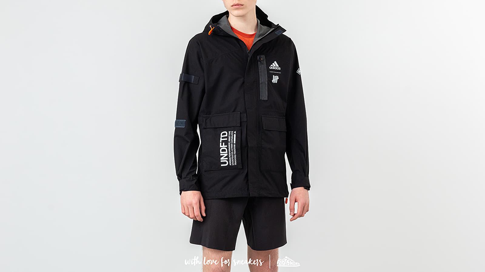 adidas x Undefeated GTX Jacket