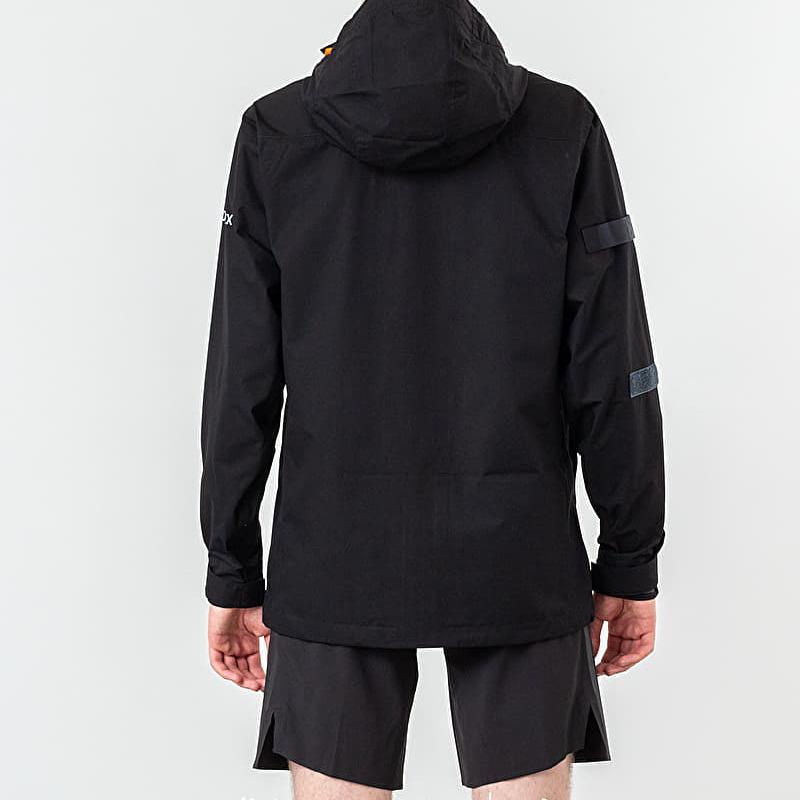 adidas x Undefeated GTX Jacket Black