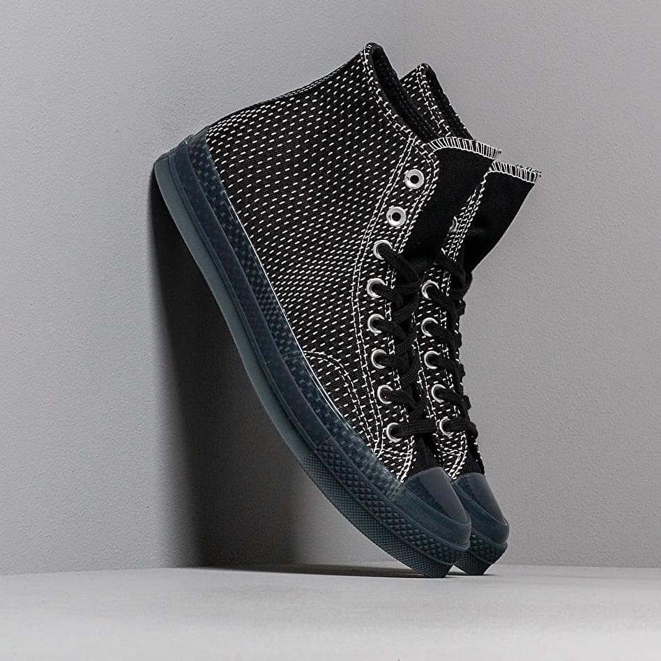 Converse Chuck Taylor All Star 70 Black/ White/ Cool Grey EUR 44