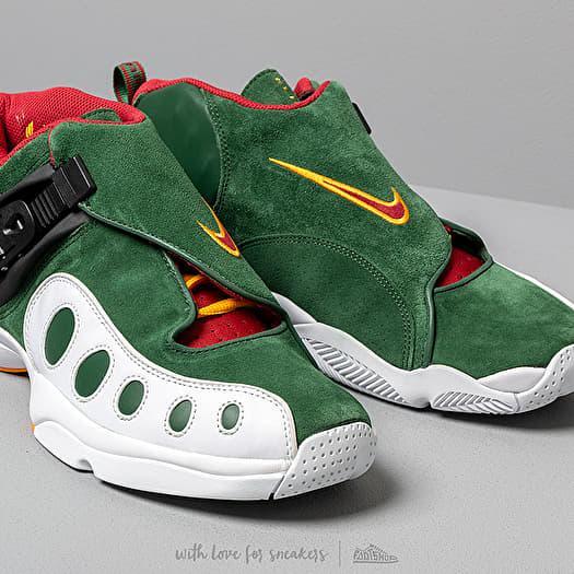 21f34f5482ee Pánské tenisky a boty - Nike