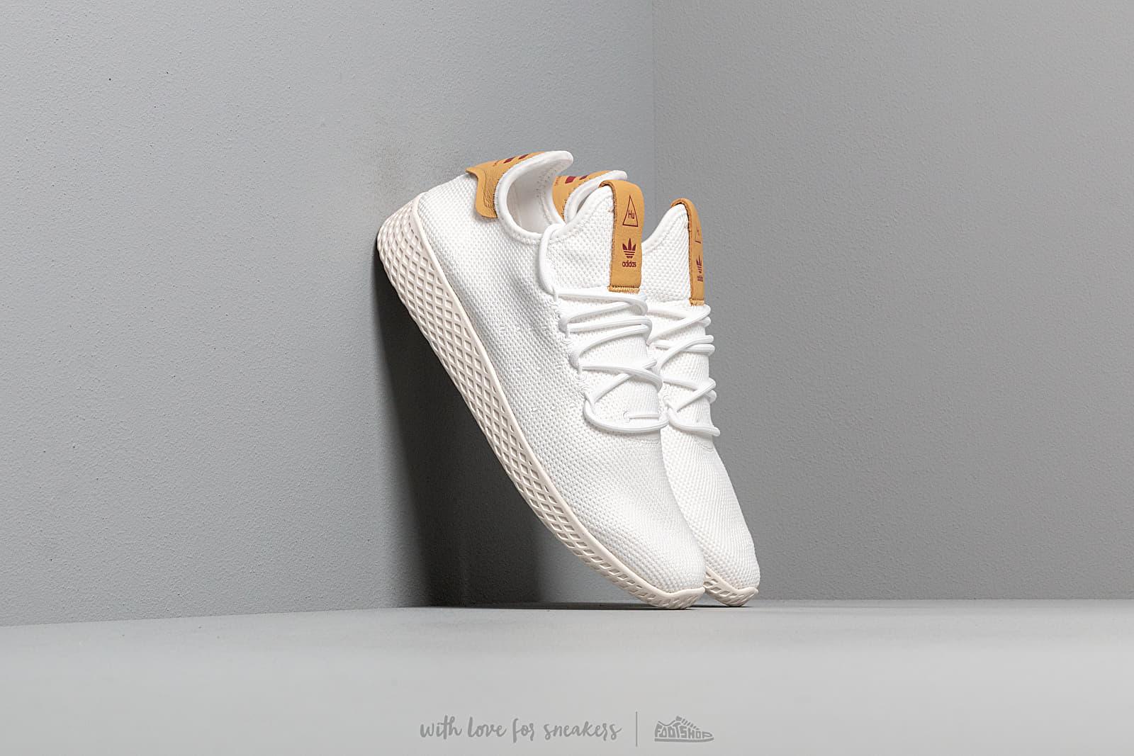 adidas Pw Tennis Hu W