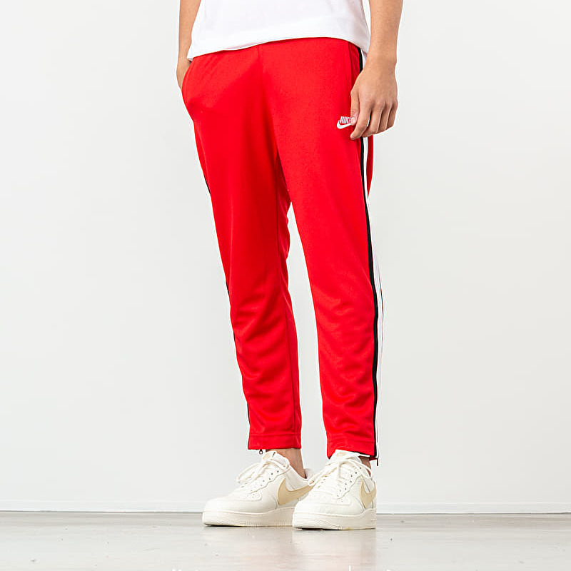 Nike Sportswear Heritage OH Tribute Pack Pant University Red/ White