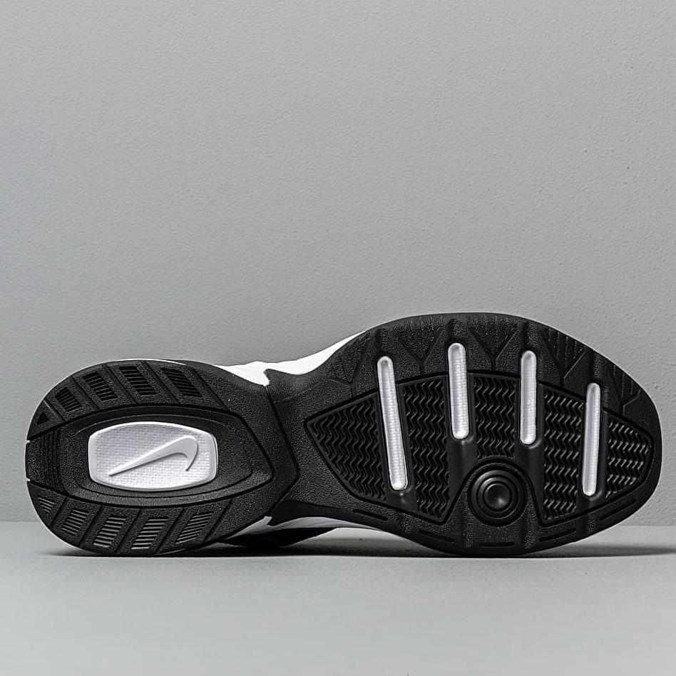 Nike W M2K Tekno Black/ Anthracite-Hyper Pink-White