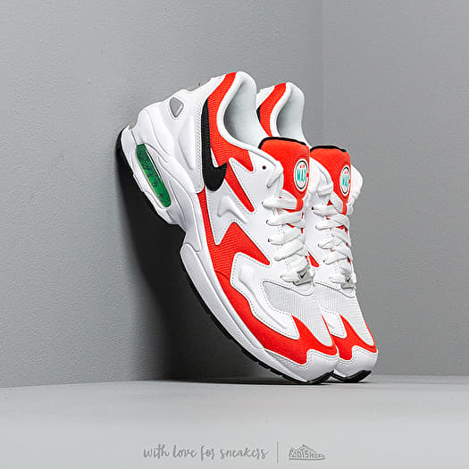 nike air max 2 light soldes