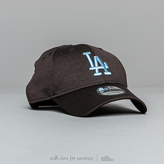 New Era 9Forty MLB Shadow Tech Los Angeles Dodgers Snapback