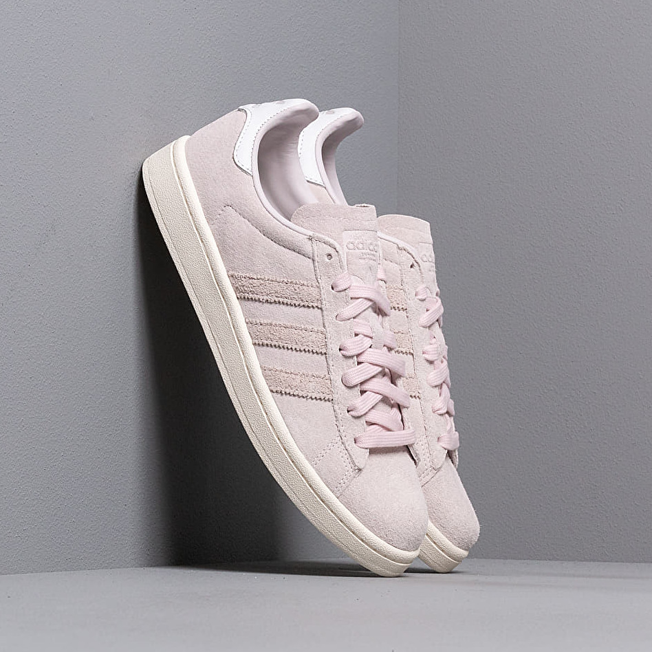 adidas Campus Orchid Tint/ Orchid Tint/ Ftw White EUR 45 1/3