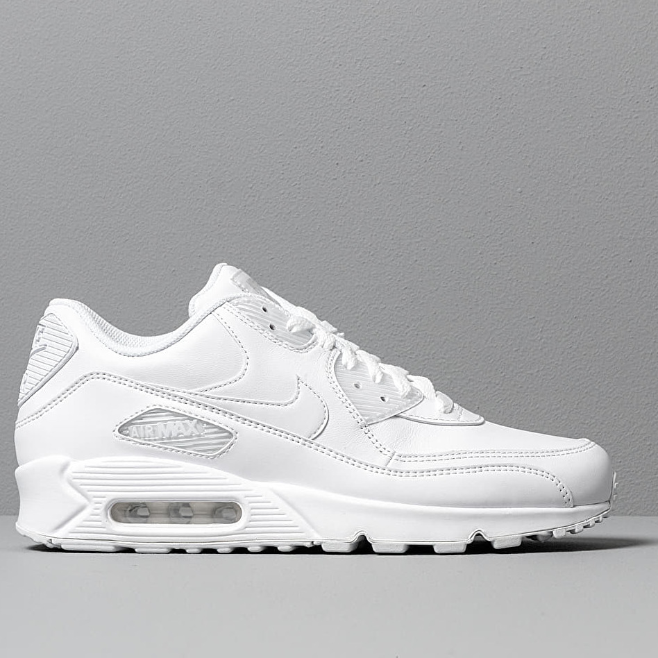 air max true leather