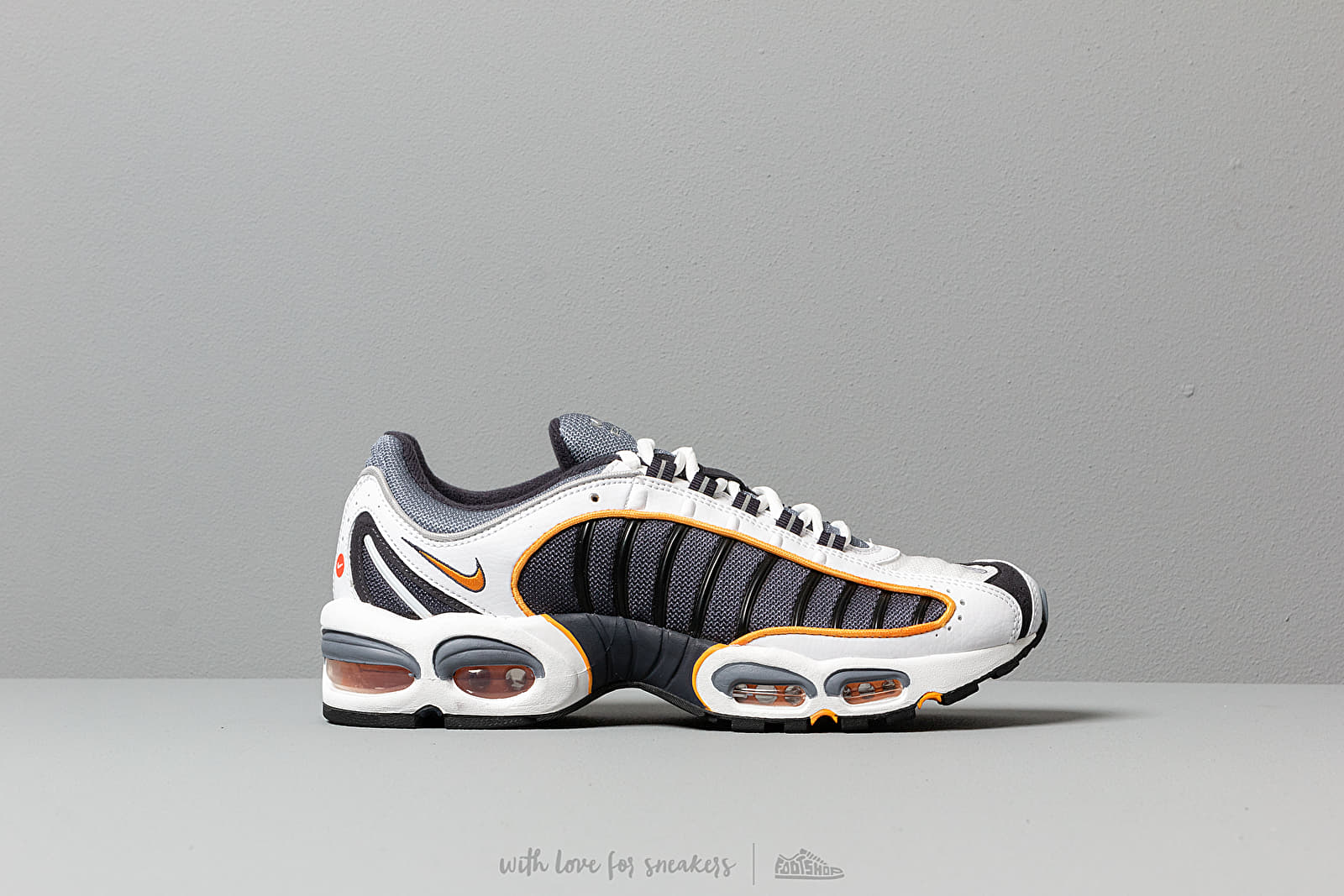 214518d16a2a Nike Air Max Tailwind IV Metro Grey/ White-Resin-White at a great