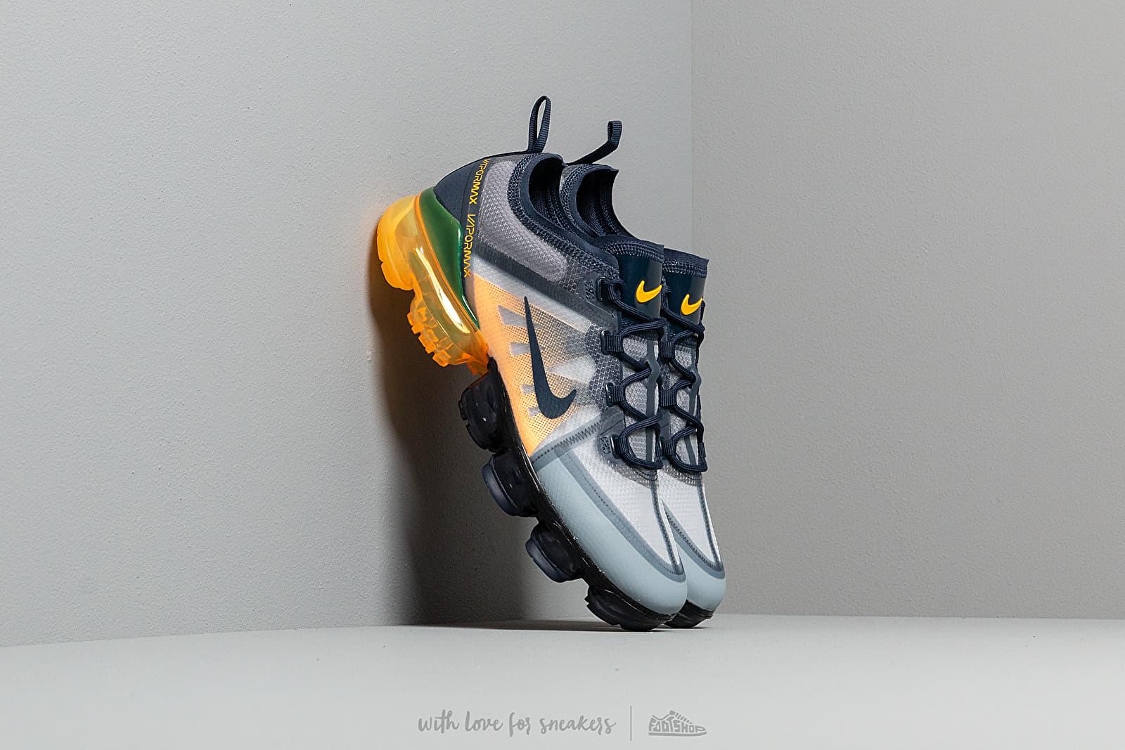 Nike Air Vapormax 2019 (GS)