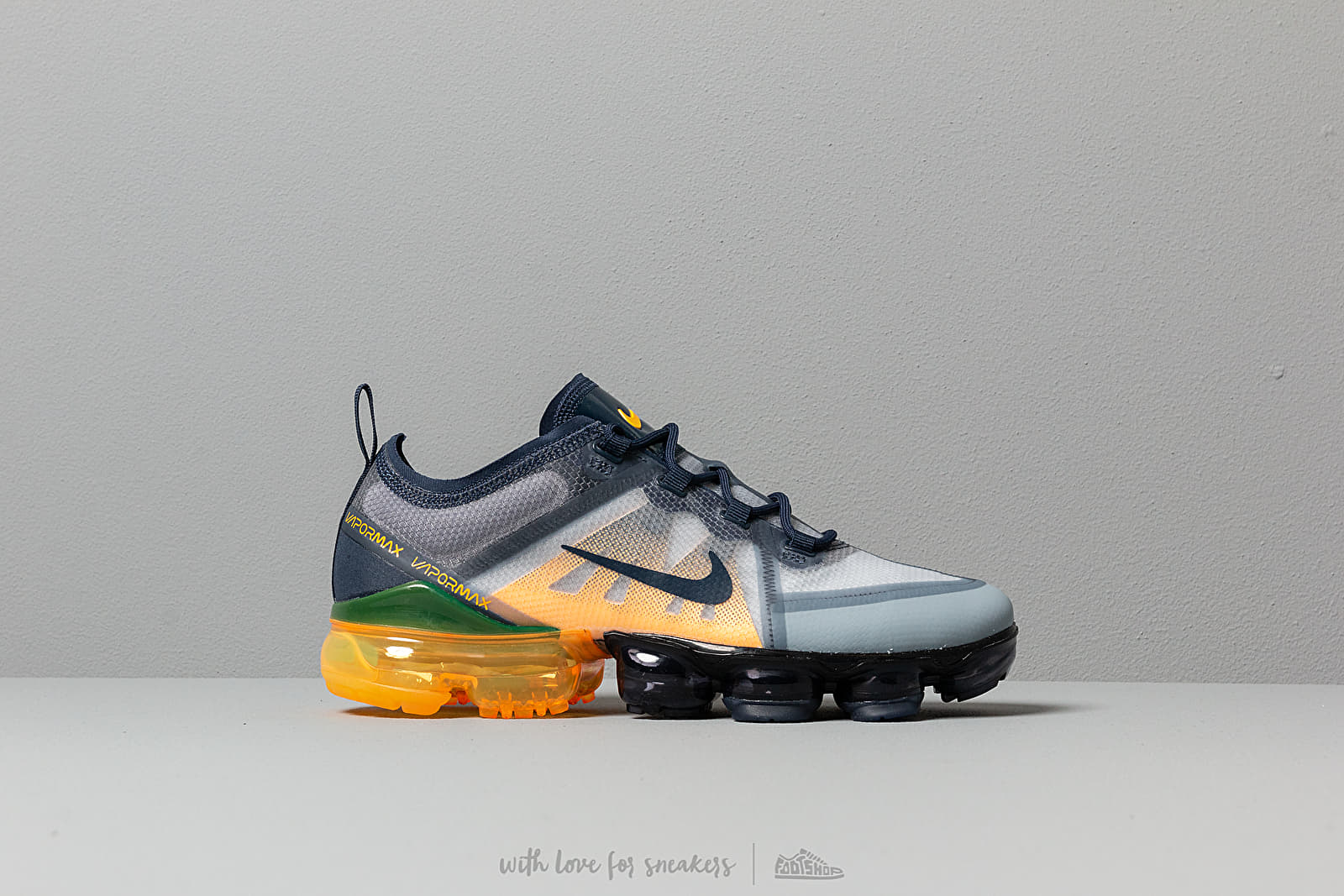 air vapormax 2019 gs
