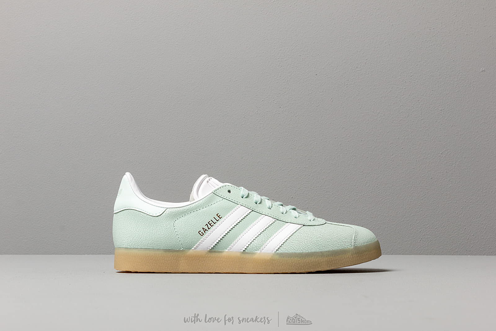 adidas gazelle ice purple 40