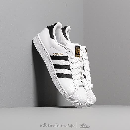Adidas Samba OG TRAMPKI Tenisówki męskie 42 23