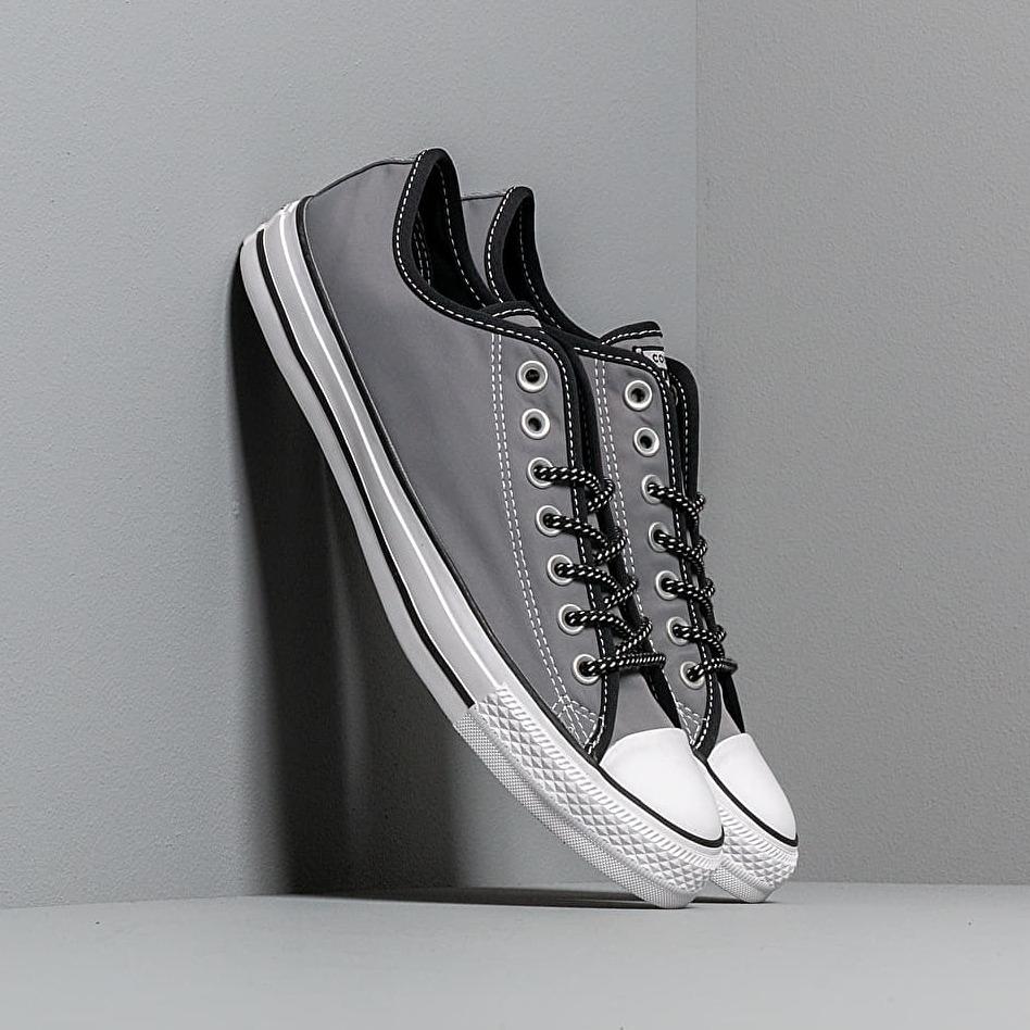 Converse Chuck Taylor All Star Cool Grey/ Black/ White EUR 44