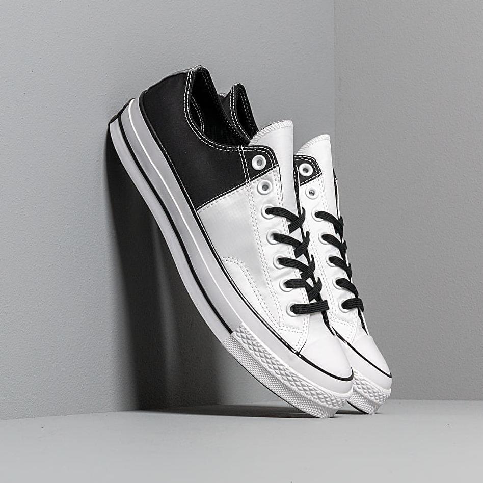 Converse Chuck Taylor All Star 70 White/ Black/ White EUR 37.5