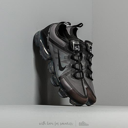 Per Ragazzino 270 Max Scarpe Air Nike eBodCx