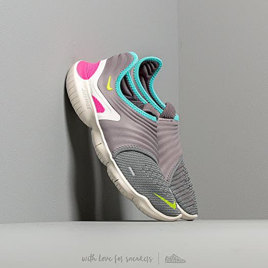 Nike Offiziell Nike Free RN Commuter 2017 Premium Schwarz