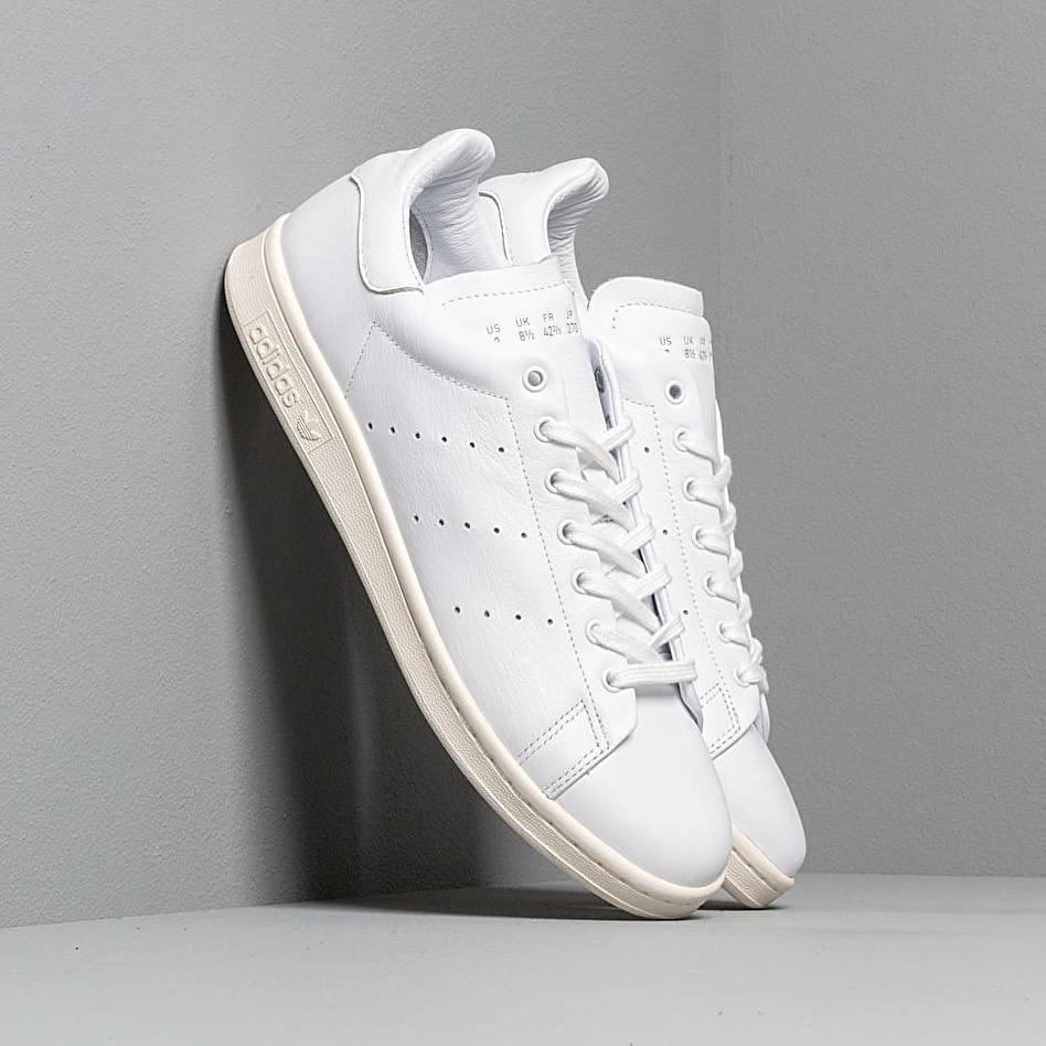 adidas Stan Smith Recon Ftw White/ Ftw White/ Off White
